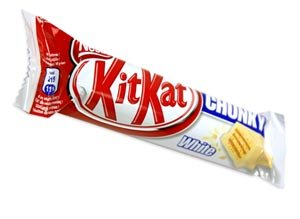 kit-kat-chunky-white-chocolate-pack-of-36
