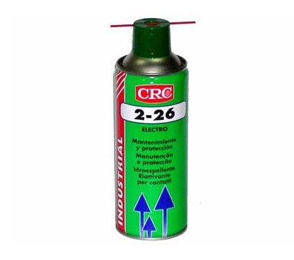 crc-226mehrzweck-schmiermittel-crc-200g