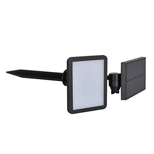 xyd-spotlight-solaire-lumiere-lampe-solaire-led-lumiere-led-solaire-jardin-exterieur-rechargeable-et