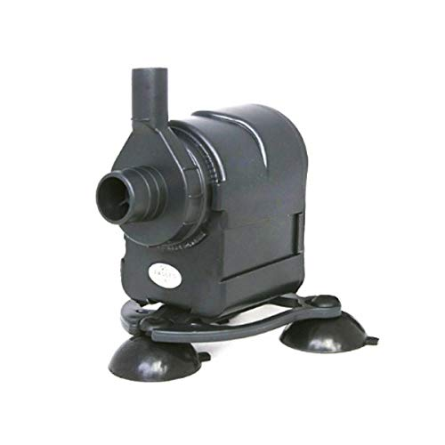 AQUARIUM SYSTEMS - POMPE MAXI-JET MJ 500 250 50HZ