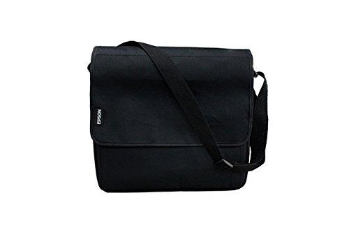 Soft Carry Case - ELPKS69 - EB-x05/x41/x42, EH-TW6 series
