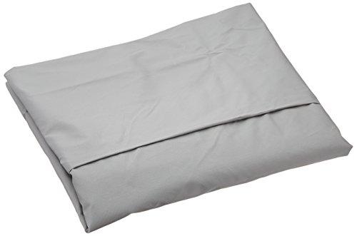 Tepro Universal para Barbacoa de para Barbacoa, Grande, Antracita, 73x 73x 90cm, 8401