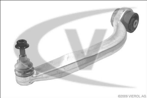 Preisvergleich Produktbild VAICO V10-7010-1 Lenker,  Radaufhngung