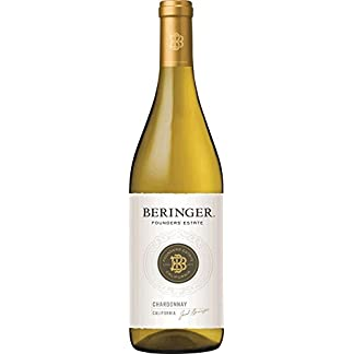 Beringer-Vineyards-Chardonnay-1-x-075-l