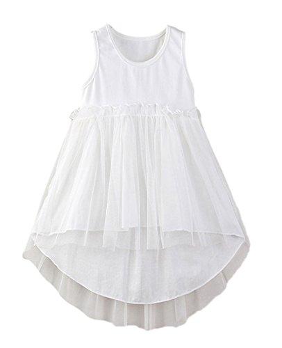 eid Parenting Mutter Tochter Mama Baby Kleid Strandkleid Frau Baby Girl Dress (Passende Mama Und Baby Kostüme)