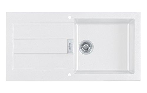 franke-sid611wh-sirius-10-bowl-white-tectonite-reversible-kitchen-sink-waste