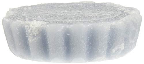 YANKEE CANDLE Tarts Teelichter-Kerzen, Wax, Sea Air, 8.4 x 6.1 x 1 cm