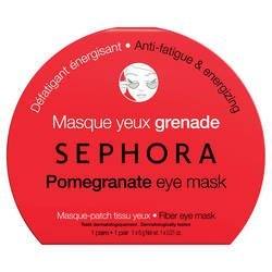 rituali-sephora-eye-care-face-mask-melograno-ispirato-asiatici-bellezza