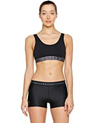 Under Armour Hg Armoury Women's Short