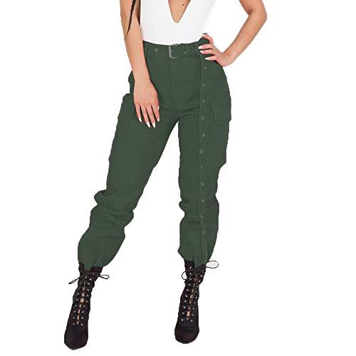 Freundlich Frauen Shorts Sommer Silk Dünne Strand Casual Weißen Egde Shorts Slim Fit Elastische Booty Sexy Pole Dance Shorts Pantalon Femme Gepäck & Taschen