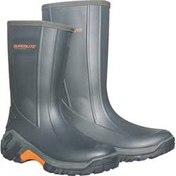 Superlite Lightweight Wellington Boots