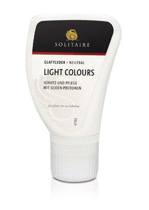Solitaire Light Colours 75 ml - ...
