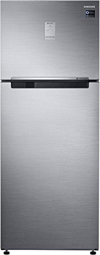 Samsung 476 L 3 Star Frost-free Double Door Refrigerator (RT49K6758S9,...