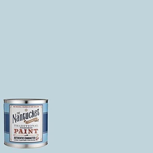 nantucket-new-england-paint-collection-colour-walls-grove-blue-flat-matt-emulsion-interior-wall-pain