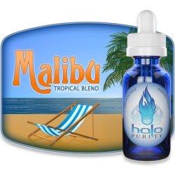 e-liquide-halo-malibu-menthol-30ml-0mg-nicotine