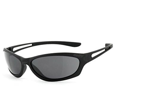 Helly Bikereyes flyer bar 3 - Bikerbrille, Motorradbrille - Steinschlagbeständig