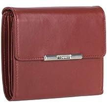 cc5e68abf992fc Suchergebnis auf Amazon.de für: esquire geldbörse damen