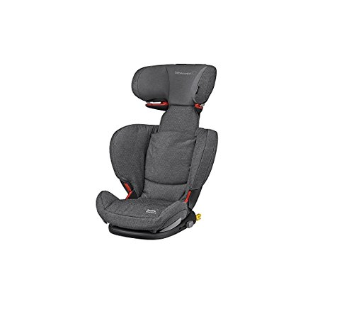 Bébé Confort Rodifix Air Protect Car Seat-Choice of Colours