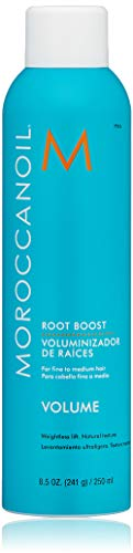 Moroccanoil Root Boost, 250 ml -