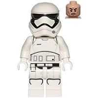 LEGO Star Wars Minifigur First Order Stormtrooper sw667 Episode 7