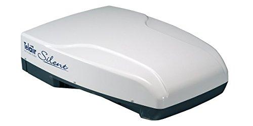 Climatiseur monobloc pour caravane/camping-car Silent 7300H Telair