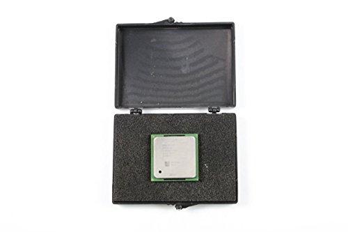 Intel Pentium 4sl7e5Sockel 478800MHz Bus Speed Prozessor