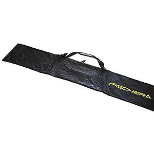 Fischer Skitasche Skicase Eco Alpine 1 Pair