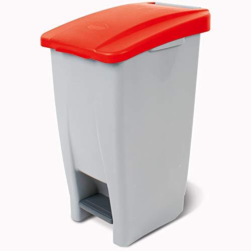 Yahama Papiereimer Buro Aufbewahrungsbehalter Plastik Mulleimer