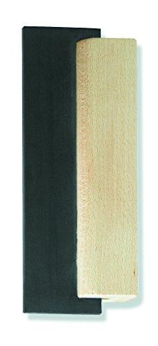 Color Expert 94081810 Fugengummi, 20cm