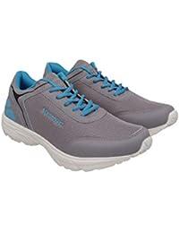 dd02ec5273 Slazenger Men's Shoes Online: Buy Slazenger Men's Shoes at Best ...