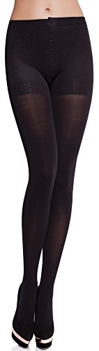 Merry Style figurformende Strumpfhose MS 171 mit 100 DEN für Damen