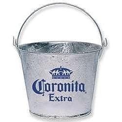 Cubo de Cerveza Coronita