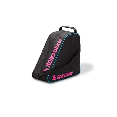 Rollerblade Inlineskates Tasche Skate Bag Classic schwarz (200) 0