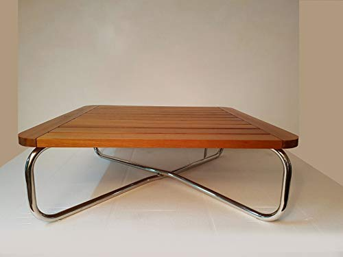 ZANOTTA Table Extra Teck