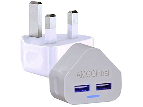 amgglobalr-dual-usb-mains-charger-for-apple-and-samsung-devices-2000mah-dual-2-port-cable-hub-for-po
