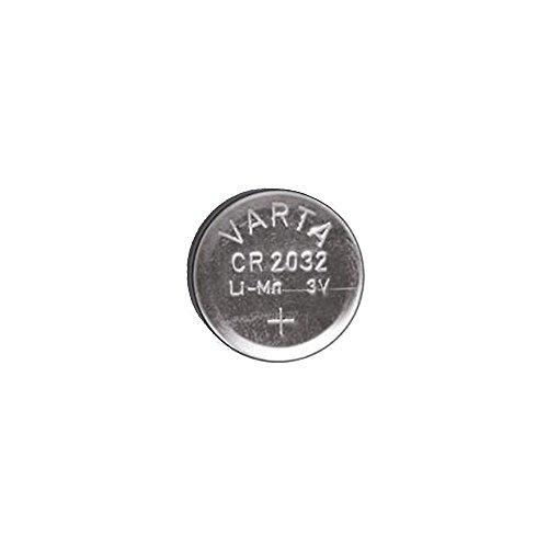 Varta CR2032 Lithium 3 V Batterie non-ricaricabile
