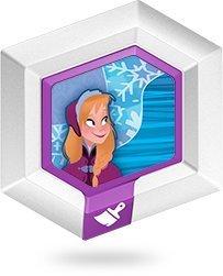 disney-infinity-power-disc-series-2-frozen-flourish-video-game