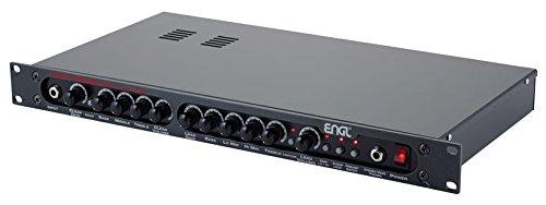 Engl E530 · Pre-amp
