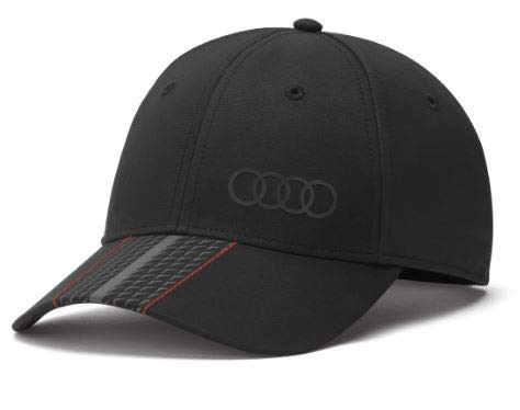 Audi collection 3131803500 Audi Cap Premium