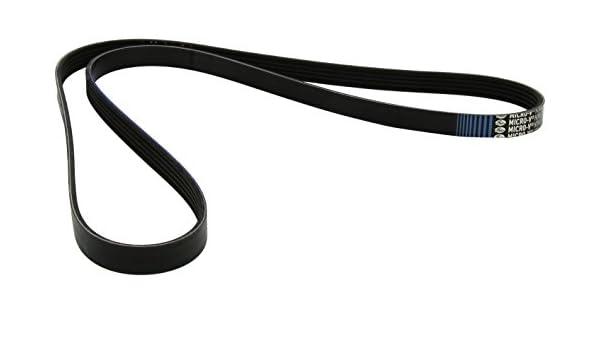 GAT 5PK1515 Keilrippenriemen Micro-V/® XF