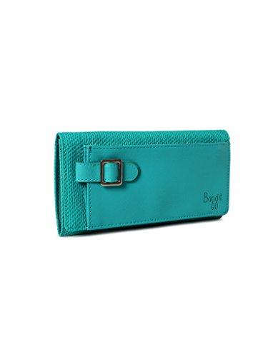 Baggit-Womens-Wallet-Aqua