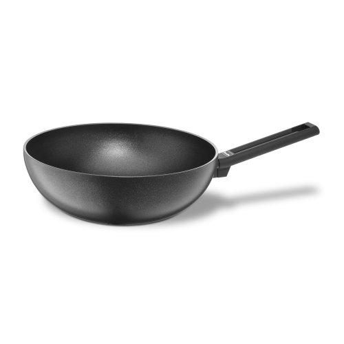 Zoom IMG-2 berndes alu specials wok 4