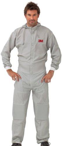 3m-prenda-de-proteccion-lavable-para-trabajos-de-pintura-en-poliester-talla-l-50425