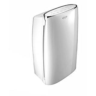 Argoclima Platinum 41Luftentfeuchter, Weiß