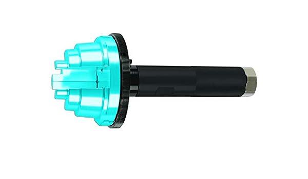 Laser 6252/Roulement Race Driver//Joint d/étanch/éit/é