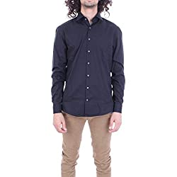 Calvin Klein Camisa para...