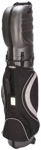 Bag Boy Hybrid TC Travelcover