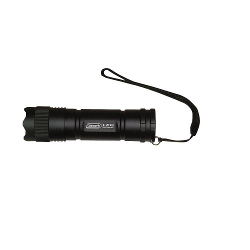coleman-high-power-led-torch-black-plata-negro