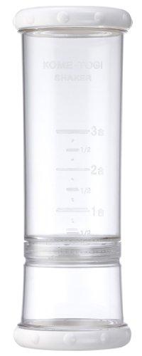 white-shaker-rws1-grind-rice-japan-import