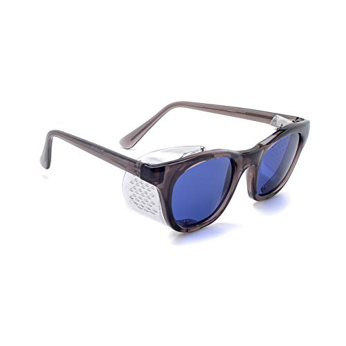 57cb5935e8 BoroTruView 3.0 GB-BTV3-70F Schutzbrille für Glasarbeiten, Modell 70F